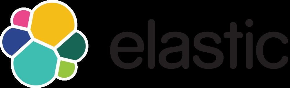 Elastic_Logo.png
