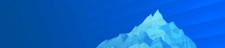 2340x500_Generic_Summits3.jpg