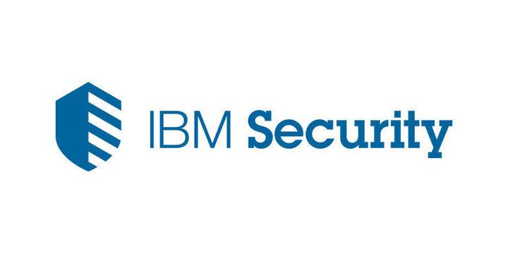 ibm-security-logo_720.jpg