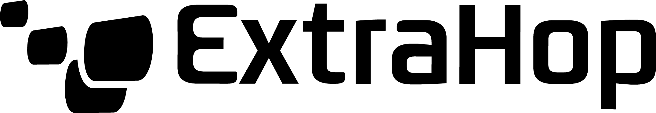 ExtraHop_Networks-logo.png