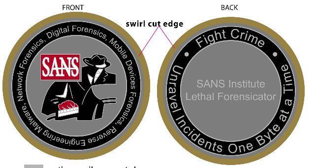 SANS_Coin_2