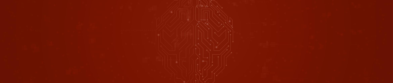 2340x500_STI_General_Abstract12.jpg