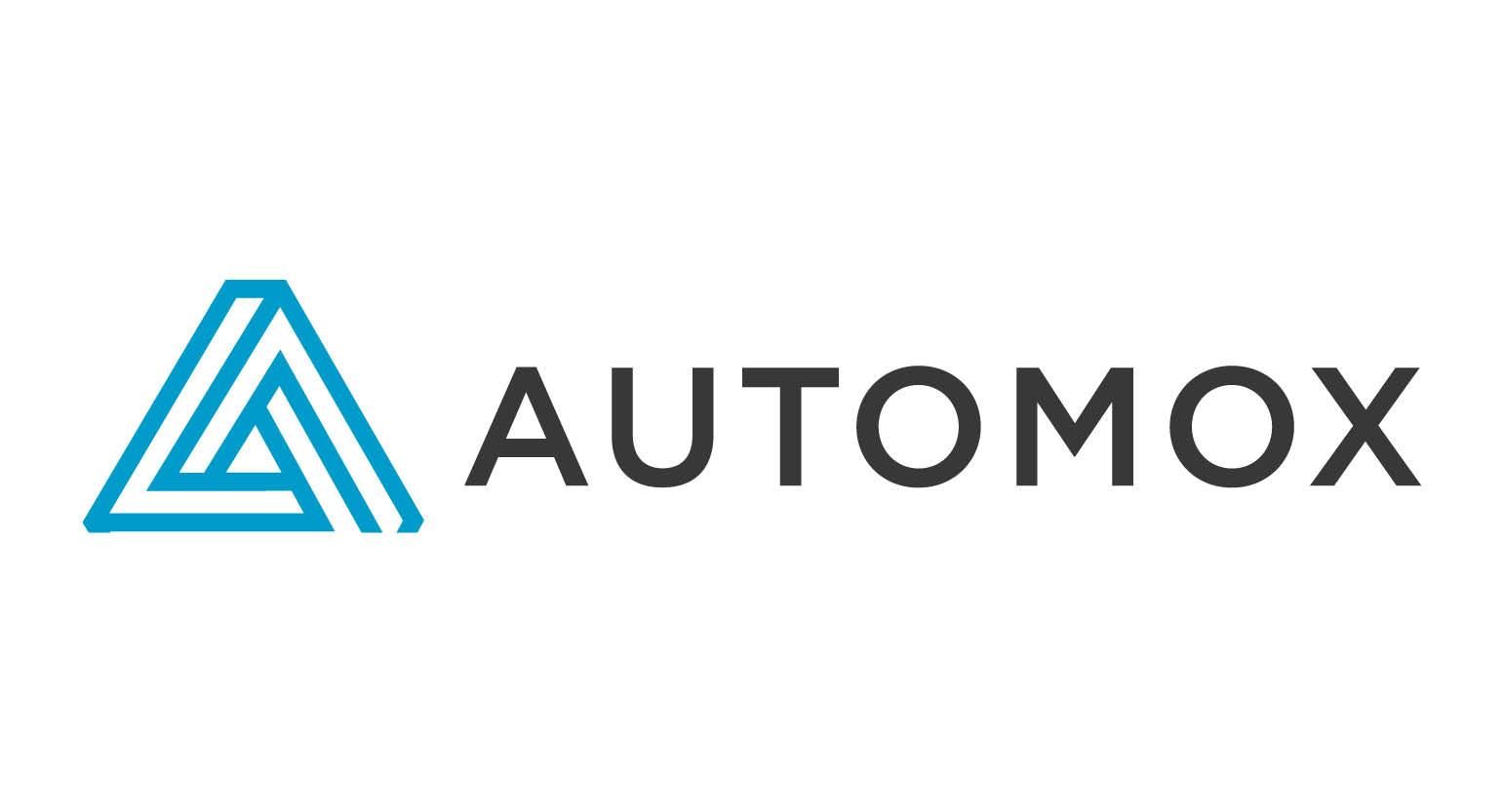 Automox.jpg