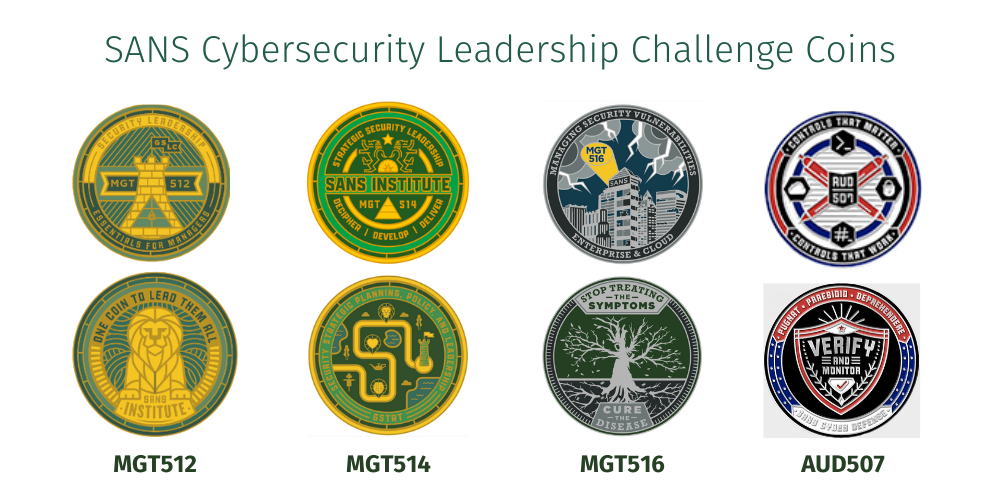 Leadership_Coins_for_Blog_900x500.png