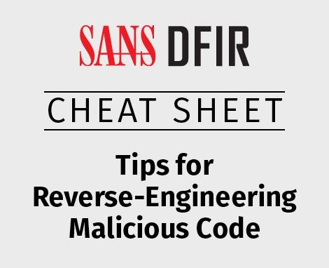 470x382_Cheat_DFIR_Reverse-Engineering.jpg
