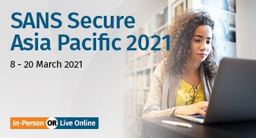 Secure_Asia_Pacific_2021.jpg