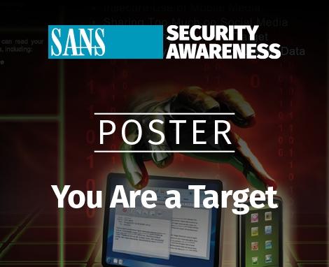 470x382_Poster_SSA_Target.jpg
