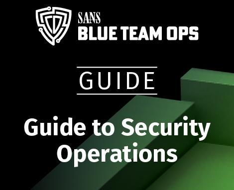 470x382_Guide_BlueTeam_Security-Ops.jpg
