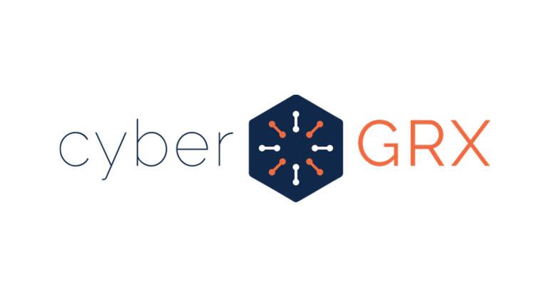CyberGRX.jpg