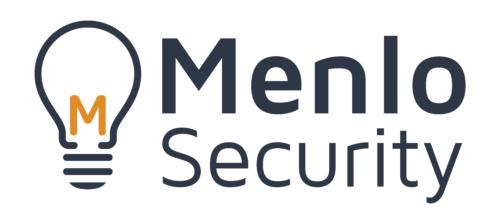 Menlo_Security_Logo.png