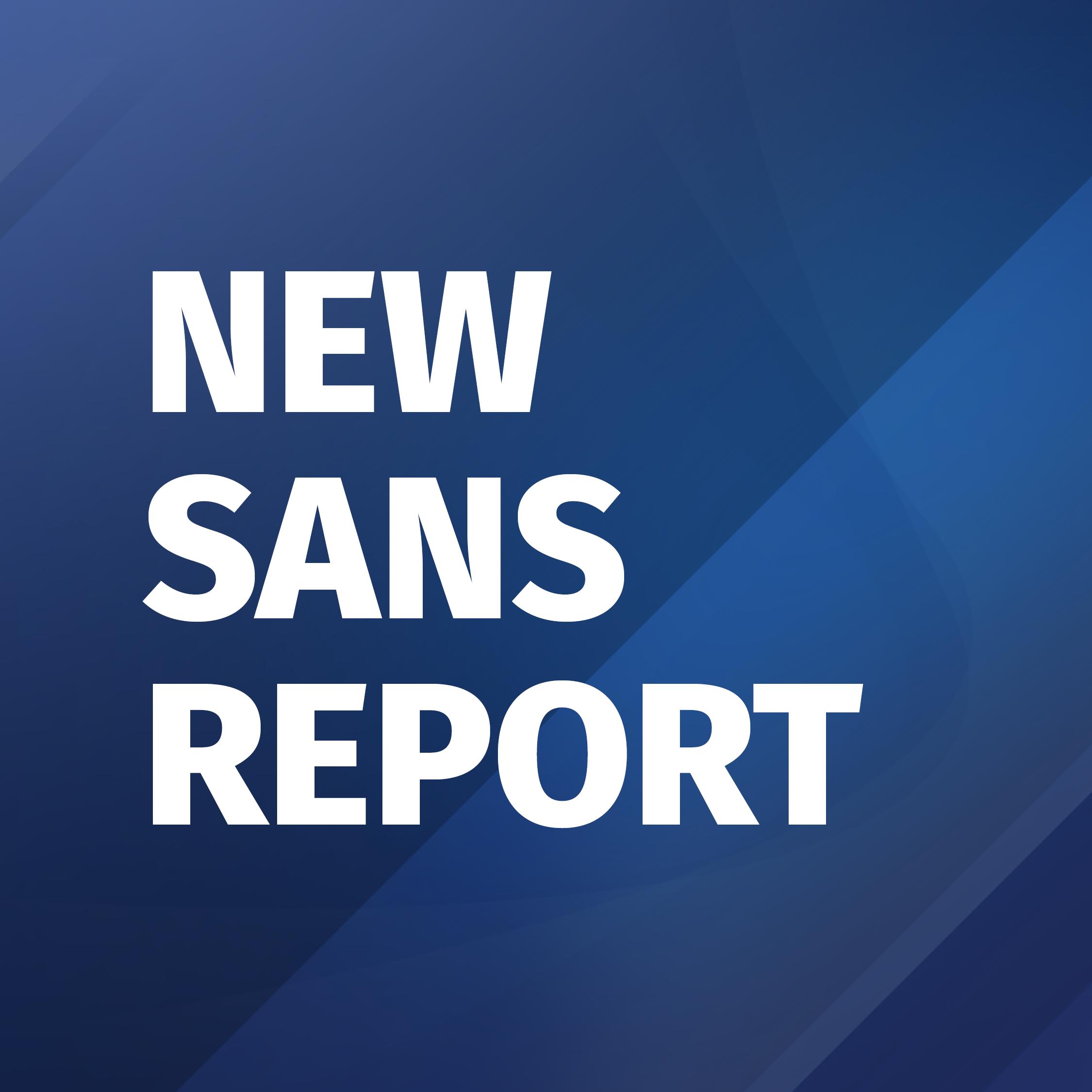 New_SANS_Report_Thumbnail.png