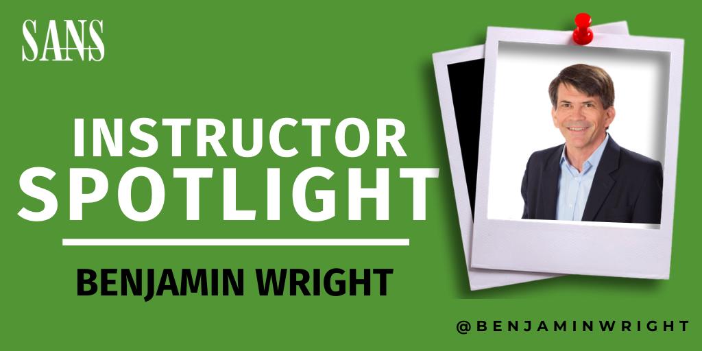 Blog_-_Benjamin_Wright_-_IS.png