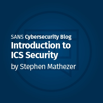 Teaser_Introduction_to_ICS_Security_Blog_Series.jpg