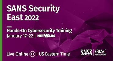370x200_Security-East-2022-LT.jpg