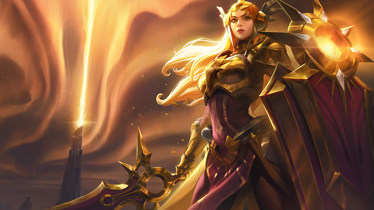 3_15_21_PatchPatch21bArticle_Leona_Skin01.jpg