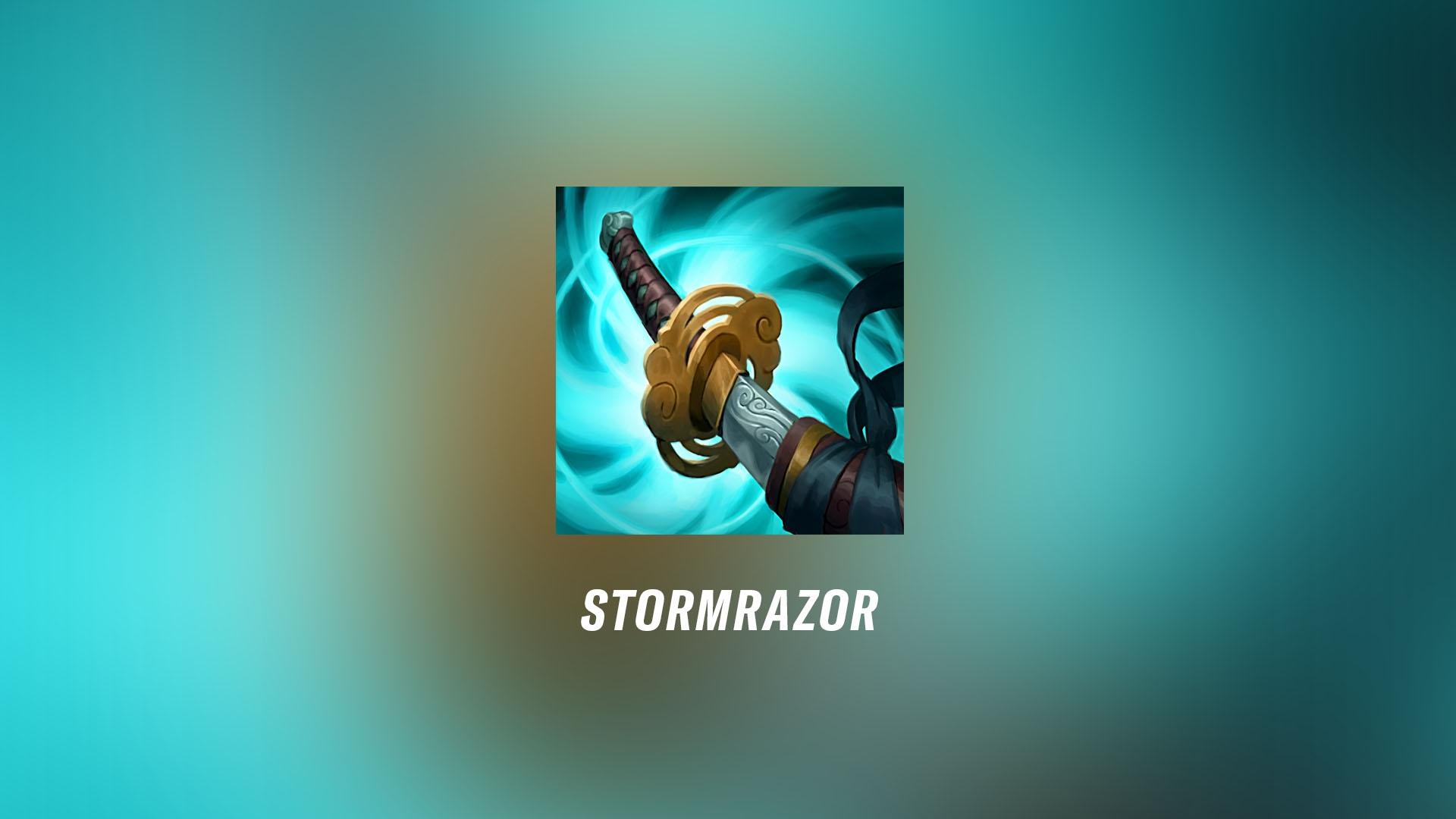 07272021_WRPatchNotes24_Stormrazor.jpg