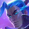 3/3 · BATTLE BOSS YASUO
