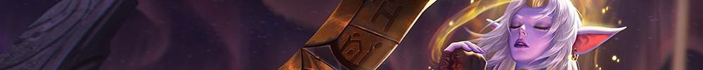 3_15_21_PatchPatch21bArticle_Soraka_slice.jpg