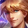 2/4 · EZREAL THANH LỊCH
