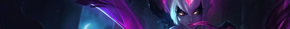6_15_2021_PatchNotes23aArticle_Evelynn.jpg