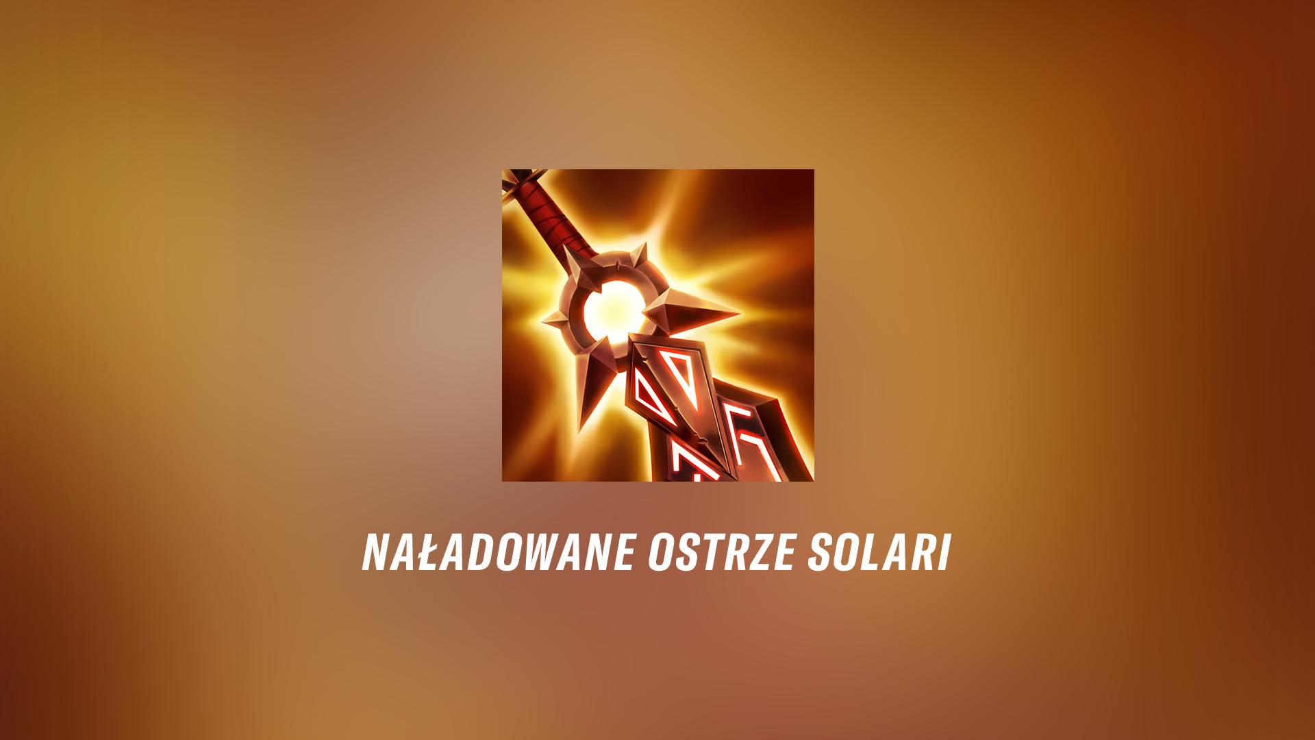 07272021_WRPatchNotes24_SolariChargeblade.jpg