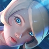 4/4 · WINTER WONDER ORIANNA