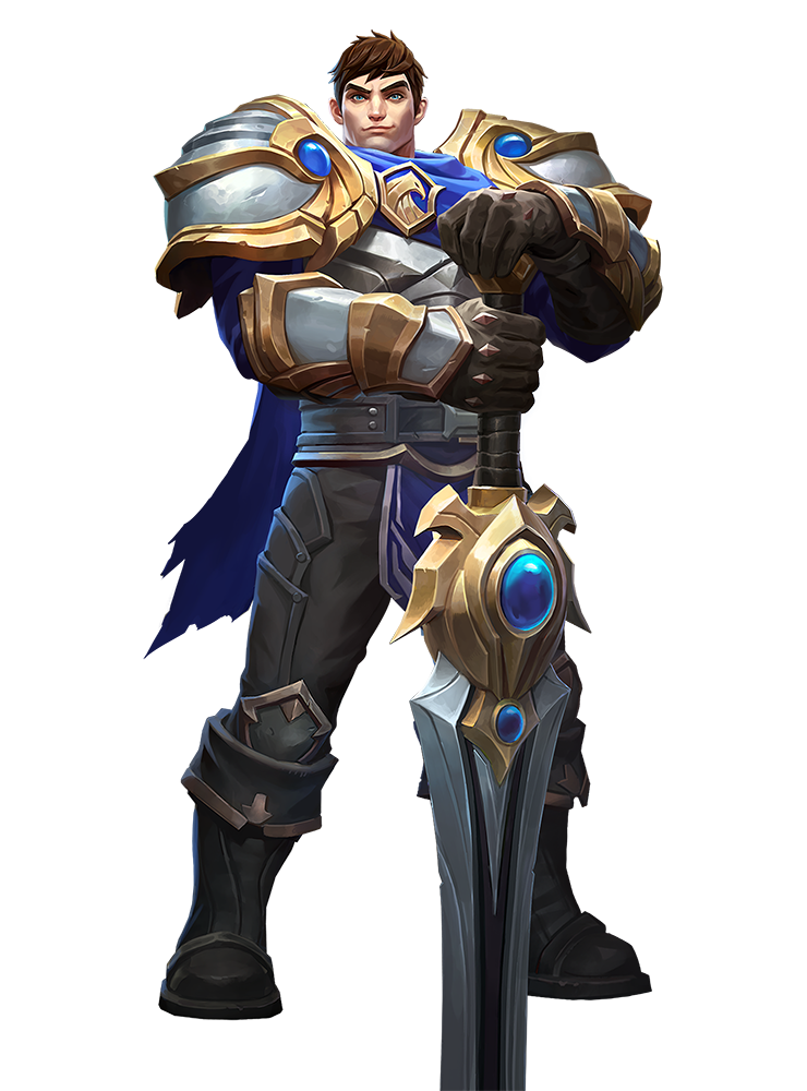 Champion_garen_HP.png