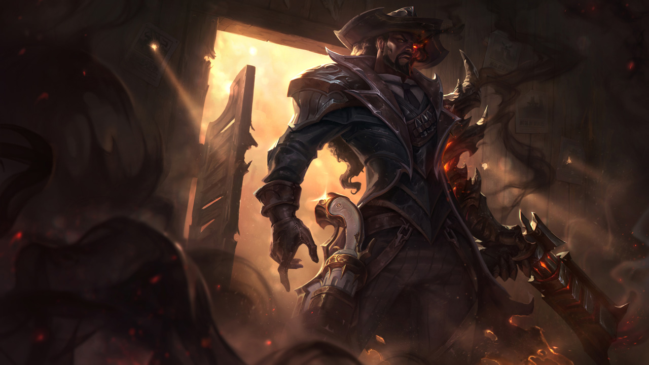 9142021_LOLWR_Patch24cArticle_HighNoonLucian.jpg