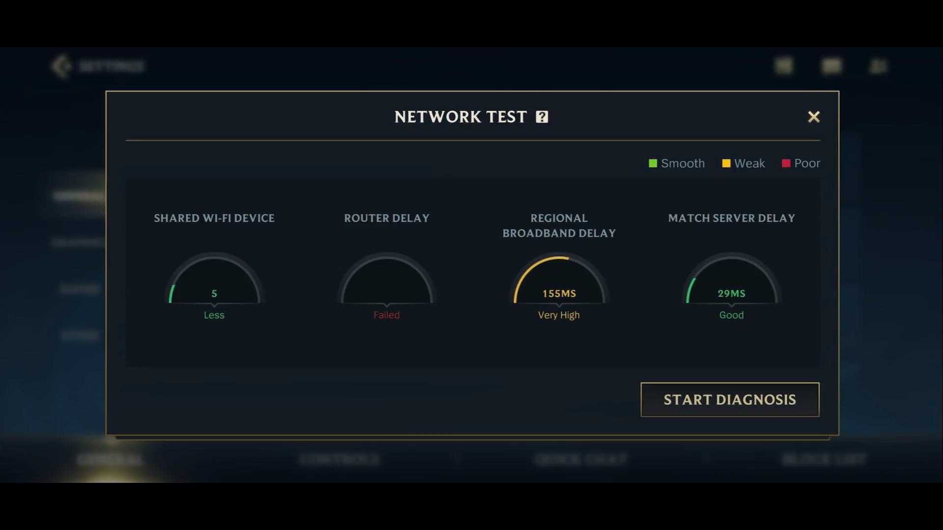 Network_Test_v2.jpg
