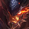 3/3 · DRAGONSLAYER XIN ZHAO