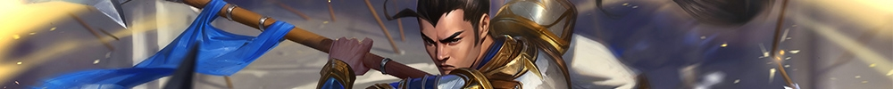 6_15_2021_PatchNotes23aArticle_XinZhao.jpg