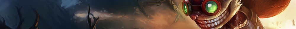 6_29_2021_Patch23bArticle_Ziggs.jpg