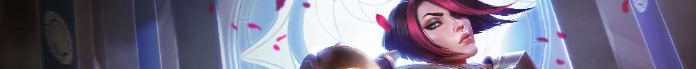 Fiora-Champion-Banner.jpg