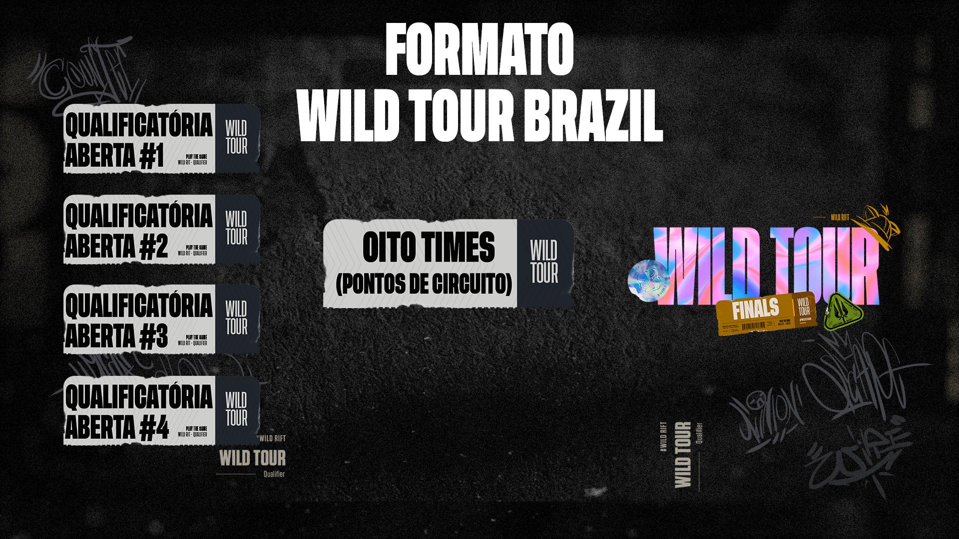 formato_wild_tour_(1).jpg