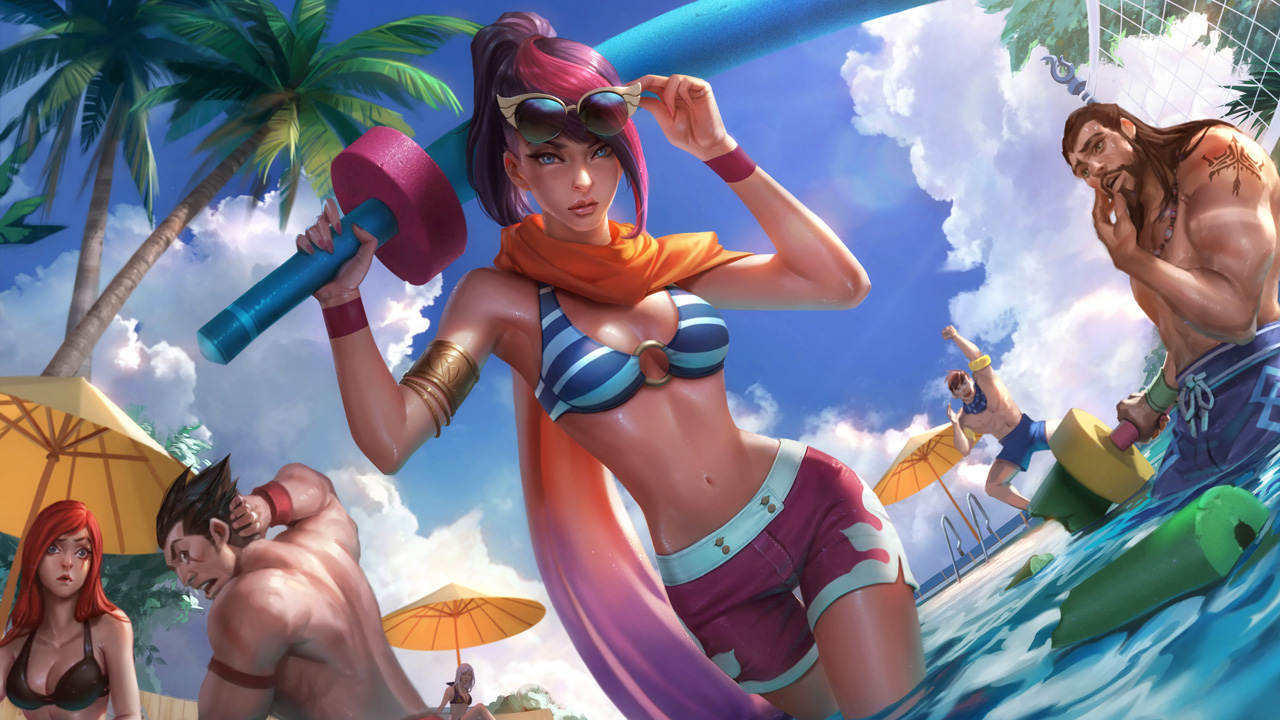 6_15_2021_PatchNotes23aArticle_PoolPartyFiora.jpg