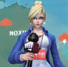 Forecast_Janna_WR-joe-hixson.png