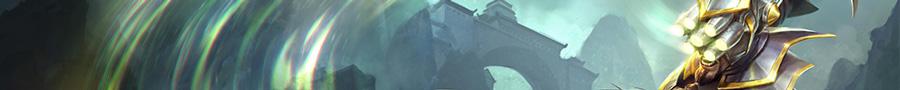 081721-Master-Yi-Classic-herobanner.jpg