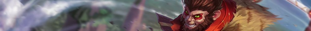 6_15_2021_PatchNotes23aArticle_Wukong.jpg