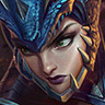 3/3 · DRAGONSLAYER VAYNE