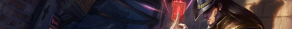 5-11-2021-Patch22c_Twisted_Fate.jpg