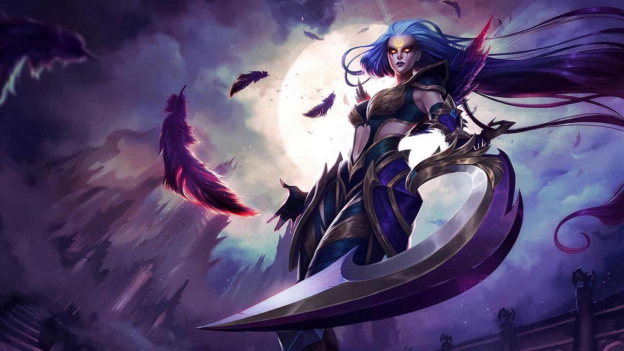 3_15_21_PatchPatch21bArticle_Diana_Skin03.jpg