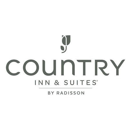 Country Inn and Suite Rad.jpg