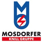L_Mosdorfer_300dpi.jpg