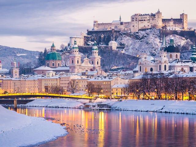 Salzburg_.jpg
