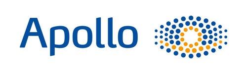 APOLLO_LOGO_Typo_RGB.JPG