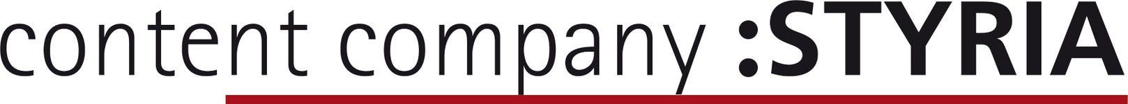 Logo_contentcompany.jpg