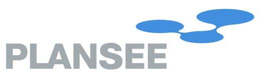 Plansee_Logo.jpg