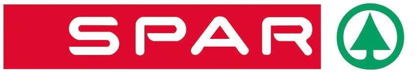 spar_logo_(1).jpg
