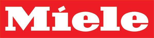 Logo_Miele.jpg