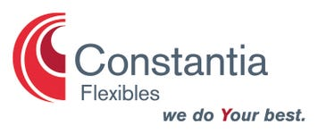 cflex_flexibles_rgb_claim_v02.jpg